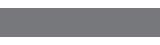 铭田新材料|Mintins|SPRADLING|功能皮革|户外皮革|游艇面料|房车装饰面料