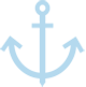 2海事图标2.png