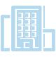 10商用工程图标.png