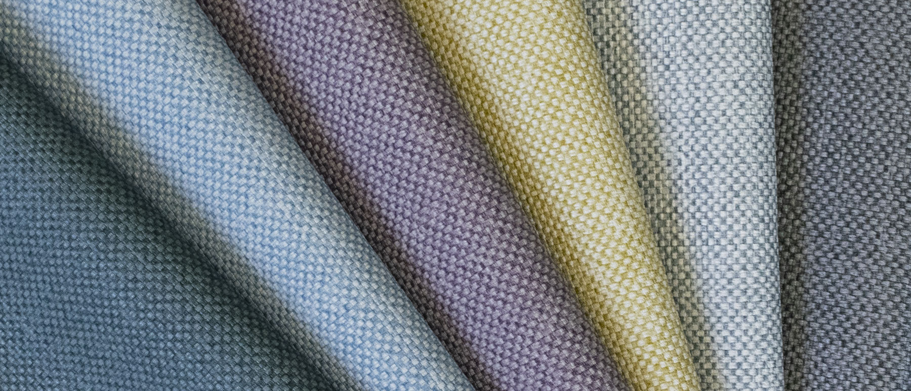MAGLIA™,The New Ear in Textile Looking Coated Fabrics