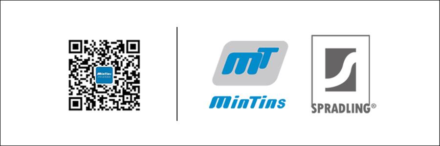 铭田新材料|铭田|Mintins|SPRADLING|功能皮革|户外皮革|游艇面料|房车装饰面料