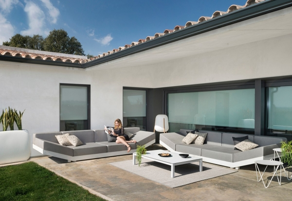 Calma | Outdoor Furniture