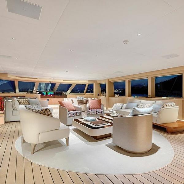Ada Yachts